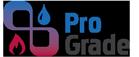 Topení, voda, plyn | ProGrade s.r.o.